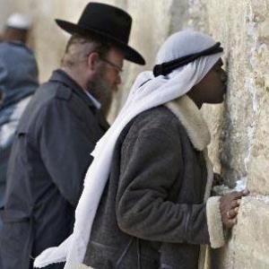 99arab jews
