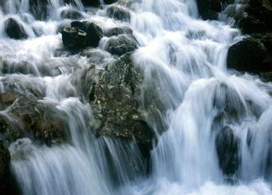 water_fig_02.jpg