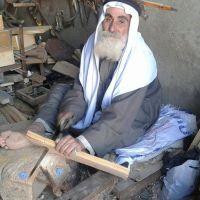 انتقلت الى عالم النور نشماثة الفقيد ليلو غاوي خلاوي الناصح ابو جواد