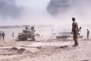 من قصص الحرب العراقيه  الايرانيه .يقلم الكاتب جمال حكمت عبيد