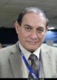 ظاهرة الطلاق السريع / خليل ابراهيم الحلي