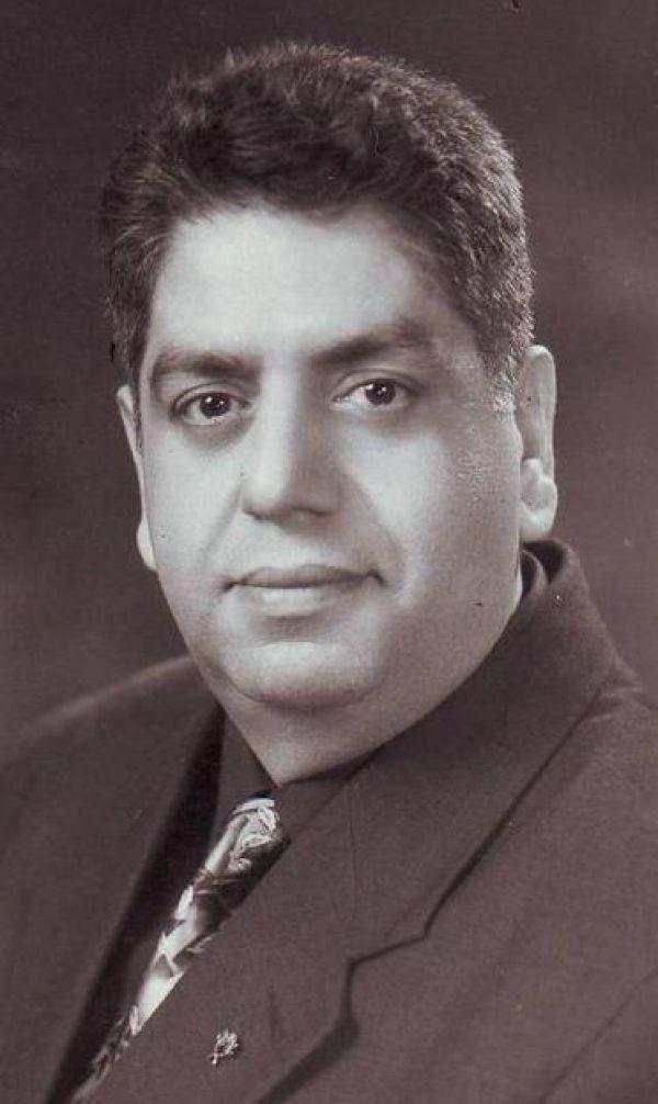 الصابئة المندائيون وصراع البقاء بقلم : نزار ياسر الحيدر