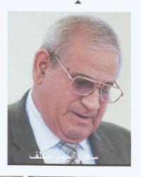 جدم تعبان قصيدة للشاعر سعدي جبار مكلف